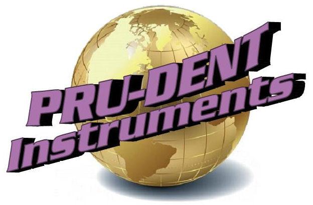 cropped-pru-logo-large.jpg